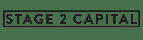 2018.01.14 Stage 2 Logo v.03 - final png