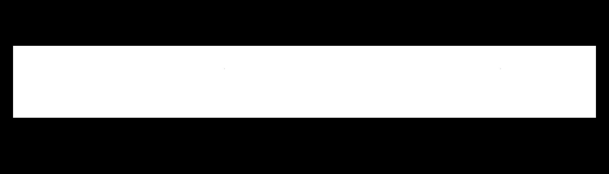 2020.02.11 Stage 2 Logo - White - Final