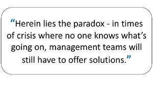 Diagram Assets - Paradox Callout-1