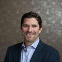 Scaling Zoom with Product-Led Growth: Reflections by Founding CRO Greg Holmes